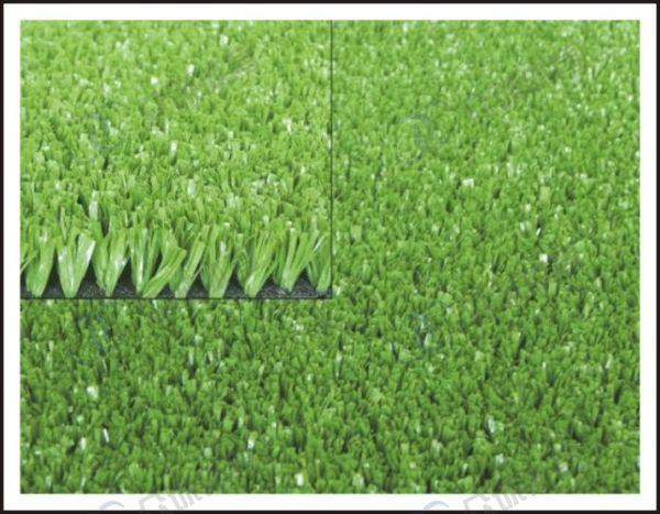 网球场人造草