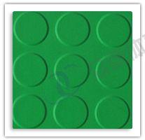 浮点单色块材系列