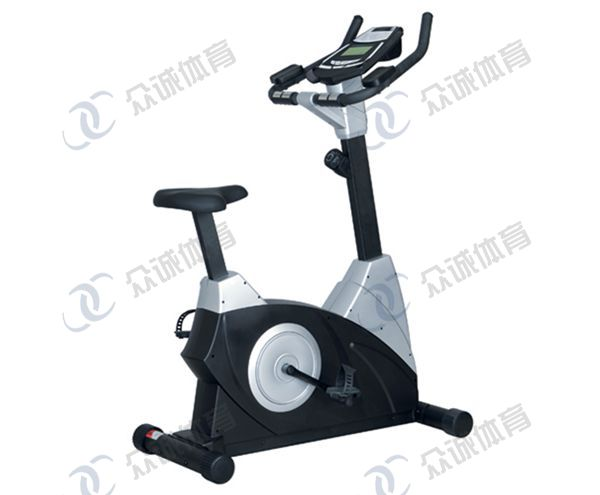 健身车CH-9.5