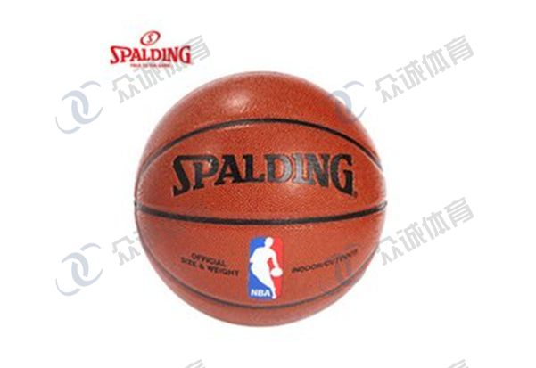 篮球 CH-L02