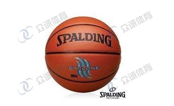 篮球 CH-L01