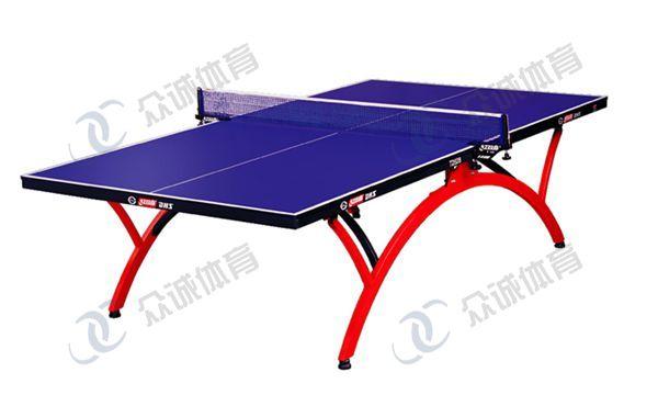 室内乒乓球台 CH-P2828