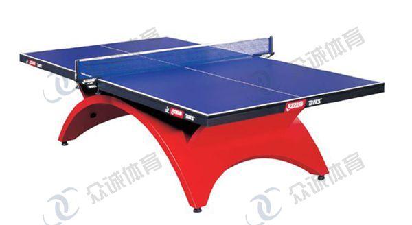 室内乒乓球台 CH-P111