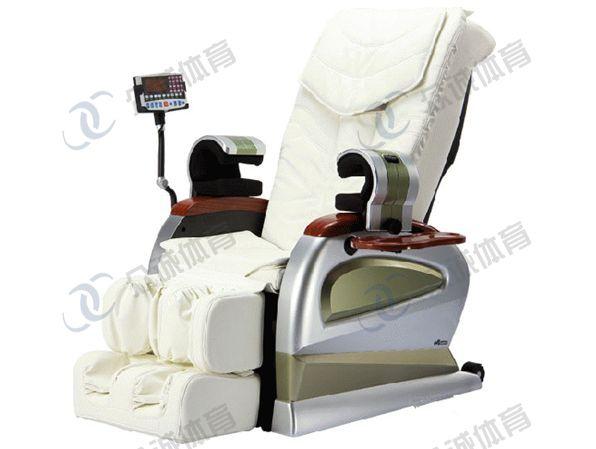 按摩椅 CH-D808AE