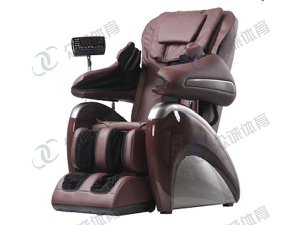按摩椅 CH-DA05